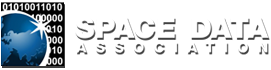 Space Data Association